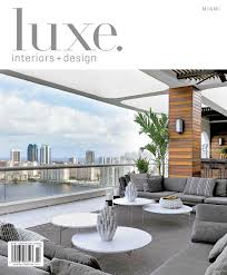 miami luxe magazine features rotsen furniture u2013 rotsen furniture
