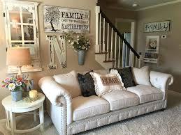 home decor ideas for living room wall designs for living room postpardon co