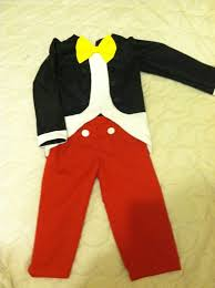 Mickey Mouse Halloween Costumes 60 Mickey Mouse Images Birthday Ideas