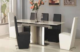 dining room alarming dining room table round elegant dining room