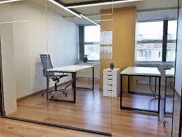 cherche emploi menage bureau bureau awesome je cherche travail menage bureau je cherche