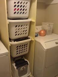 Premade Laundry Room Cabinets by My Laundry