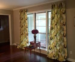 livingroom drapes with fancy living room drapes and curtains white livingroom drapes in drapes living room photo