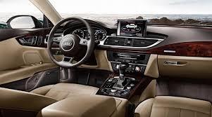 audi leasing usa 2013 audi a6 sedan quattro specs price audi usa audi