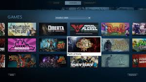Home Design App For Computer Steam In Home Streaming Is Pc Gaming U0027s Killer App Atomic