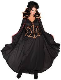 Plus Size Halloween Costumes Womans Vampiress Plus Size Costume Costume Craze
