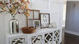 Slim Entry Table Console Entry Table Thesoundlapse