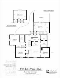 Example Of A Floor Plan 100 Floor Plans For Real Estate Agents Modernism In