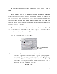 antología de química i