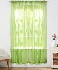 Lime Green Sheer Curtains Croscill Galleria Shower Curtain Gsroom Pinterest Curtain