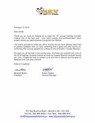 Appreciation Letter To Supervisor Appreciation Letter Supervisor Internship Thank You Letter Soap