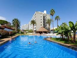cheap holidays to tenerife 2017 2018 best deals book it now