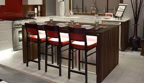 table comptoir cuisine comptoirs en bois signature stéphane dion