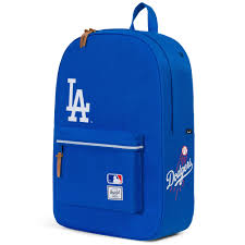 los angeles dodgers home decor dodgers office supplies dodgers