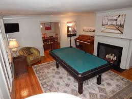 west end pool table cloud nine cloud nine massive home great views privacy