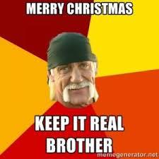 Merry Christmas Meme Generator - merry christmas jokes kappit