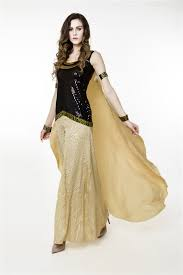 Halloween Costumes Greek Goddess Arab Clothing Cleopatra Halloween Costumes Greek Goddess Dress