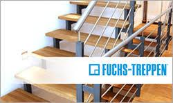 fuchs treppen preise treppen de finden sie ihren treppenanbieter bundesweit und