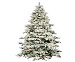 remarkable white tree walmart best of trees