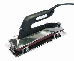 Tools Carpet Carpet Whipping Machine Janser Ltd Flooring Tools And Machines