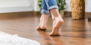 Underfloor Heating For Laminate Flooring Underfloor Heating And Wood Flooring Can They Pair Woodpecker