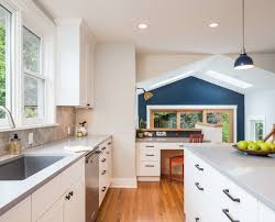 best kitchen cabinet cleaner for white cabinets care and cleaning modern kitchen design kitchen design