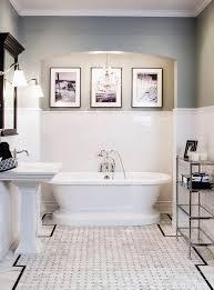 bathroom imperial bathroom tiles brilliant on with modern