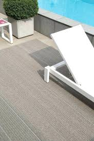Modern Indoor Outdoor Rugs New Modern Outdoor Rugs Modern Outdoor Rug Modern Zen Outdoor Rugs