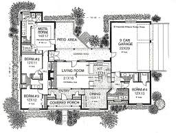 Contemporary Home Plans And Designs 744 Best Planos Home Images On Pinterest Architecture Modern