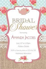 100 cheap shabby chic wedding invitations 25 best spring