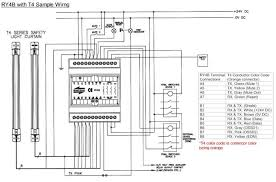 qx40 wiring diagram qy10 manual u2022 edmiracle co