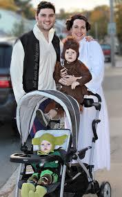 Yoda Toddler Halloween Costume Tall Mom Tiny Baby Star Wars Recipes