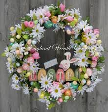 Flowers Decoration At Home Grapevine Wreaths Suzdo Make An Enormous Wreath For That Very