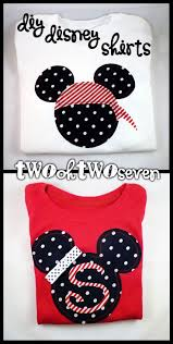 halloween disney shirts 229 best diy disney t shirts images on pinterest disney