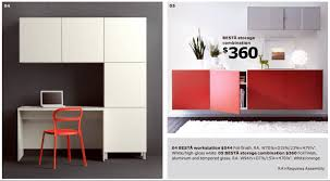 ikea besta media storage home design ideas walmart media ikea besta entertainment center