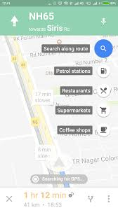 Google Maps Navigation Voice Ultimate Guide To Google Maps Tips U0026 Tricks You Need To Know