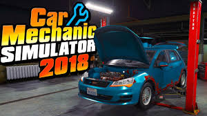 junkyard car youtube car mechanic simulator rust buckets u0026 car crashes car mechanic