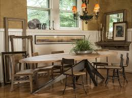 groundwork custom furniture