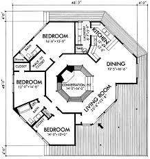 Beach House Layouts Beach Style House Plans Plan 15 550