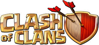 clash of clans fan art for media supercell