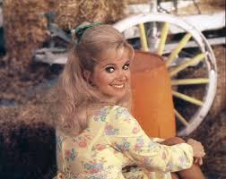 barbi benton children actress gunilla hutton american profile