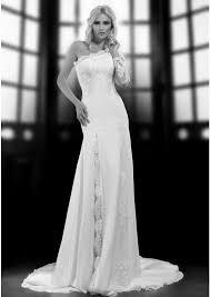 short sleeve wedding dresses half sleeve wedding dresses 3 4