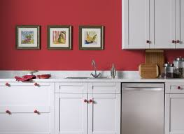 Red Dining Room by Old Glory Red Dining Room Dining Room Colours Rooms By Colour