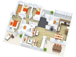 free home floor plan design home design plans floor plans indian home plan design online free