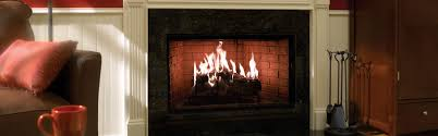 royal hearth wood fireplace heat u0026 glo