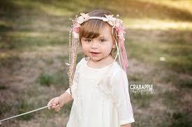 Children S Photography Children U0027s Photography Cambridge Miss L Crabapple Photography