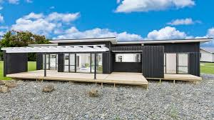 House Design Companies Nz Transportable And Prefab Homes Keith Hay Homes