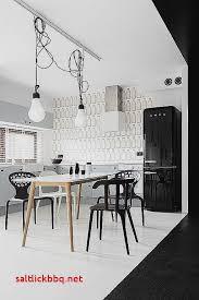 luminaire pour ilot de cuisine élégant luminaire contemporain salle a manger pour idees de deco de
