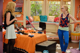 Liv And Maddie California Style by Liv And Maddie Cali Style Disney Channel Show Gets A New Name In