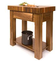 kitchen island cutting board butcher blocks custom counter tops cutting boards kitchen carts